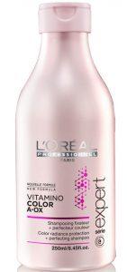 Vitamino Color A-OX Shampoo 250 ml